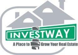 Investway